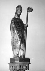 H. Lambertus van Luik
