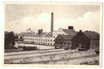 Landen, De suikerfabriek - La sucrerie.