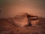 Klompenpaar 14