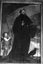 H. Benedictus