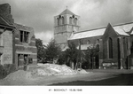 BOCHOLT - 15.08.1946