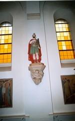 H. Donatus van Münstereifel