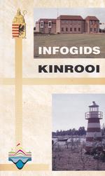 Infogids Kinrooi