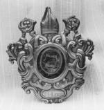 H. Hubertus