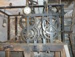 Torenuurwerk oud
