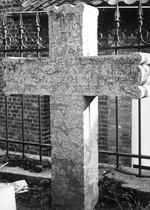 grafsteen Rolandt Rosen