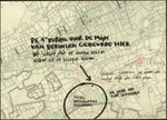 FRAGMENT UIT DE KABINETSKAART VAN DE OOSTENRIJKSE NEDERLANDEN EN HET PRINSBISDOM LUIK (1771-1778) DOOR J.J.F GRAAF DE FERRARIS. De Mijnstreek kent tal van unieke monumenten en landschappen … Heel wat boeiende verhalen, anekdoktes en herinneringen spelen zich af op deze locaties. Monumenten en landschappen komen tot leven dankzij deze verhalen. De Erfgoedcel Mijn-Erfgoed en tal van enthousiaste erfgoedliefhebbers brengen deze verhalen in kaart en trachten zo het cultureel erfgoed vande Mijnstreek te bewaren voor de toekomst.