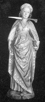 H. Lucia