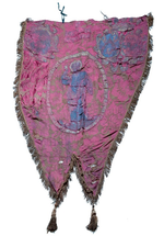 Oude Gildevlag