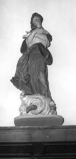 Sint-Luciabeeld