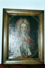 E.H. Jean Habaru, Kanunnik
