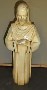 Sint-Jozef