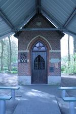 Kapel Onze-Lieve-Vrouw-in-de-nood