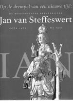 Jan Van Steffeswert