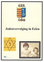 Jodenvervolging in Eelen