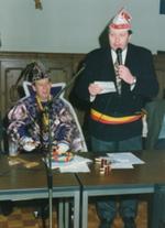 Carnaval Rekem 1994