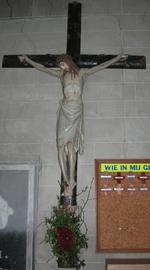 missiekruisbeeld