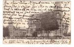 Landen Le Château