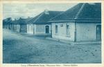 Elsenborn Kamp.