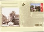 Wijchmaal - De kerk