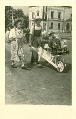 fotobriefkaarten