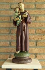 Antoniusbeeld