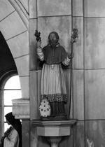H. Augustinus van Hippo