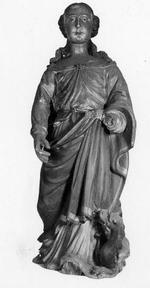 H. Margareta van Antiochië