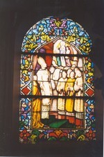 Paus Pius IX en het dogma van Maria Onbevlekte Ontvangenis