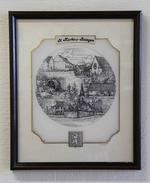 'Sint-Martens-Bodegem'