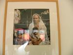 'Kinderen van schaduw en saffraan'