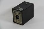 camera's (fotografische uitrusting)