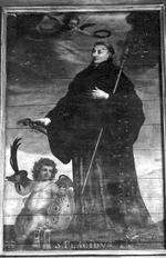 H. Placidus