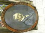 Voormalig burgemeester van de gemeente Dilbeek