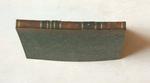 Collectio epistolarum pastoralium, decretorum, aliorumque documentorum, …