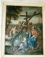 De kruisvinding