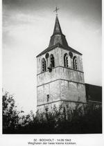 BOCHOLT - 14.09.1943
