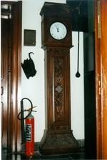 klokken (idiofonen)