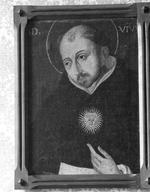 H. Thomas van Aquino