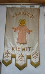 H. KINDSHEID. KIEWIT