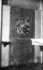 grafsteen Fredericus Bormans