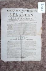 kerkelijke registers