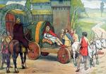 24. Hofmeiers en vadsige koningen