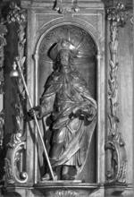 Beeld H. Jacobus de Meerdere