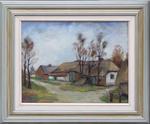 Kempisch dorp
