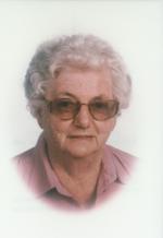 Joanna Baudewyns