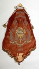 Fanfare Sint Lambertus Veldwezelt 1938