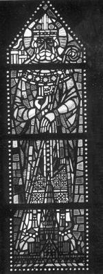 H. Theodardus