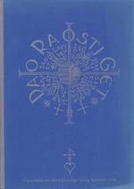 Jubileumboek 20 jaar Geschied- en Heemkundige kring Kinrooi - 1976-1996