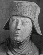 H. Renildis van Saintes